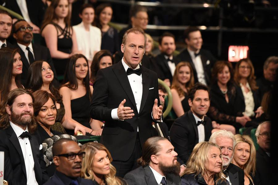 Affiliates clean up and SNL 40