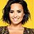LovatoSource
