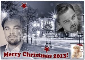 Christmas2013-01