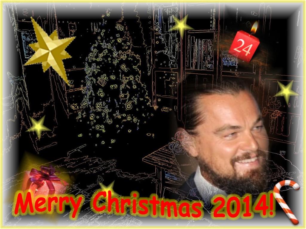 Christmas2014-01