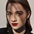 Raffey Cassidy Source