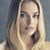 Margot Robbie Network