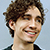 Robert Sheehan Daily