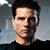Tom Cruise Forever